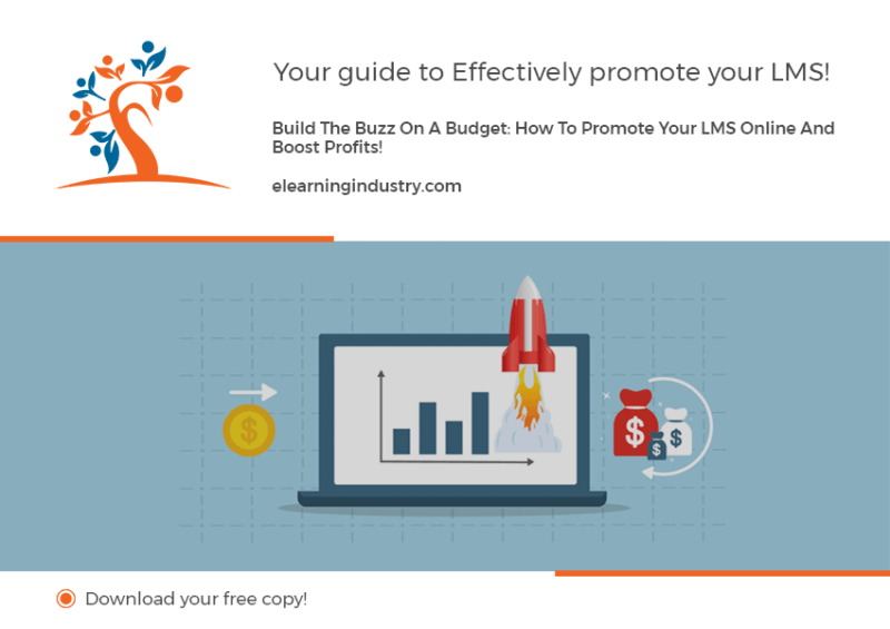 Browser Notification eLearning Guide promo
