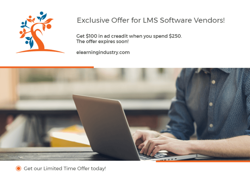 Browser Notification exclusive offer promo